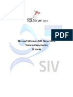 Capacitacion SQLServer 2014 Administracion.pdf