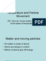 2 1 Temperature and Particle Movement (1)