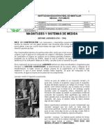 Guia 1 Unidades de Medida y Facores de Conversion