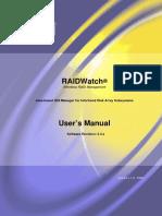 RAIDWatch2.3.x_UMN_v1.1