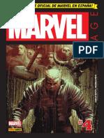 Marvel Age 4