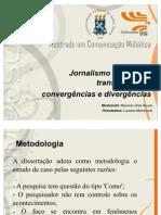 aplicaçao_metodológica