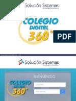 Colegio Digital 360