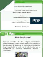 ENTORNOS-SALUDABLES-IPT-3.pdf