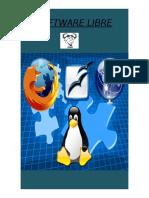 Los Principios Del Software Libre Su Filosofía 123