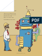 DCS-PLC-PC-or-PAS