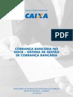 Caixa_cnab240