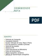 03 Princípios Básicos de Cartografia