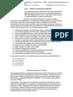 Pregunta_1_Momento_2.pdf