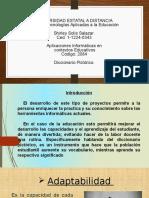 diccionaro pictorico2