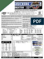 4.8.16 vs CHA Game Notes.pdf
