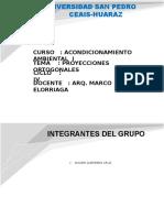 PROYECCIONES- EXPOSICION.pptx