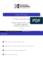 Clase 3 Serie Fourier 3