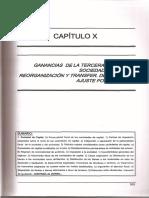 Impuesto a Las Ganancias-UNC-Manassero-Unidad 10