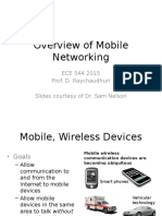 ECE544MobileNetworks2015.pptx