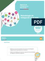 Taller_Metodologia_indagacion_en_aula.pdf
