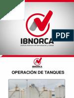 02.Ibnorca Tankes Operacion
