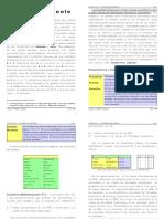 Sistemas Digitales - Carlos Novillo M. - Cap.1Bc