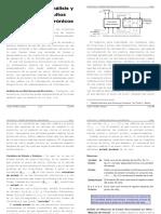 Sistemas Digitales - Carlos Novillo M. - Cap.4C