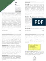 Sistemas Digitales - Carlos Novillo M. - Cap.2C