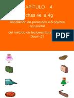 asociacion-parecidos-ficha4e-g.ppt