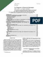 1992. CMR. Lab en Meningitis