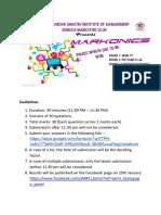 Markonics Quiz.pdf