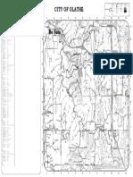 OlatheKSorg Files Development Maps OlatheKSstreetMapDSstreets11x17bwpage4
