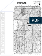 OlatheKSorg Files Development Maps OlatheKSstreetMapDSstreets11x17bwpage8