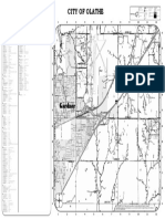 OlatheKSorg Files Development Maps OlatheKSstreetMapDSstreets11x17bwpage9