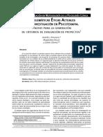 Problemas Éticos Actuales en La Inv en Psicoterapia -2010