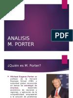 ANALISIS DE PORTER.pptx