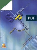 Sistemas de Potencia Análisis y Diseño -Duncan Glover- Duncan Glover - 3ra Edición