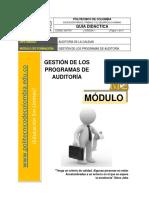 m2 Fr17 Guia Didactica Auditoria Calidad 2