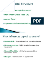 Lecture+3+-+Capital+Structure