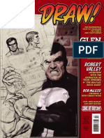 Draw 24 Preview