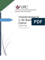 Trabajo Final IBD EPE 2016-0 (2).docx