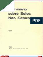nsat-edicao1