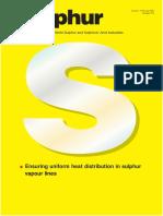 SULPH.pdf
