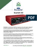Focusrite Scarlett 2i2.pdf