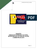 INFORME FINAL VIGIAS DEL PATRIMONIO CULTURAL.docx