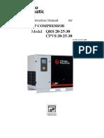 SCREW COMPRESSOR CONTROLLER.pdf