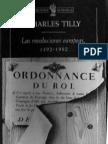 Tilly - Revoluciones