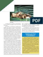 Hidrodinamica.pdf