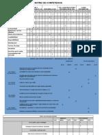 gestion de proyectos planeacion estrategica utima.pptx