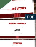 signosvitales-150520022340-lva1-app6892