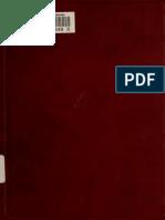 pracrootc00cran.pdf