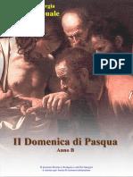 ParC 02PasquaB2015
