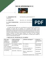PROGRAMACION  DE  NAVIDAD COMPLETA - YSABEL%2c JULITA%2c MONICA Y  DORITA.docx