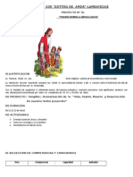 IMPRESS- PROYECTO DE APRENDIZAJE N  01- SEMANA SANTA.docx